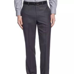 NWT Calvin Klein Men's slim fit pants